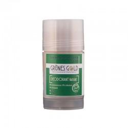 Deodorant NATURE