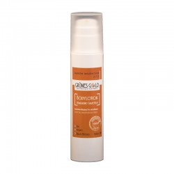 Bodylotion Mandarine-Grapefruit