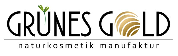 GRÜNES GOLD naturkosmetik manufaktur